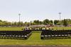 052216_HS_Graduation_X9A5794_006