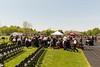 052216_HS_Graduation_X9A5804_011