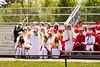 052216_HS_Graduation_58U1284_013