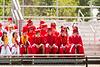 052216_HS_Graduation_58U1287_016