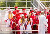 052216_HS_Graduation_58U1291_019