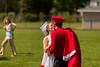 052216_HS_Graduation_58U1756_980