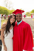052216_HS_Graduation_X9A6490_979