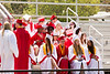 052216_HS_Graduation_58U1292_020