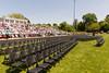 052216_HS_Graduation_X9A5792_005