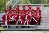 052117-HS-Graduation_X9A3944-020