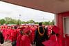 052018-HS-Graduation_X9A3286-001