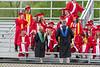 052018-HS-Graduation_58U0926-012