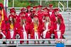 052018-HS-Graduation_58U0930-015