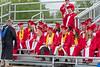 052018-HS-Graduation_58U0933-018
