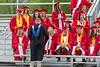 052018-HS-Graduation_58U0929-014