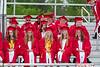 052018-HS-Graduation_58U0931-016