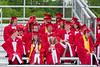 052018-HS-Graduation_58U0932-017