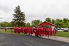 052018-HS-Graduation_X9A3288-003