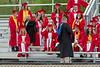 052018-HS-Graduation_58U0927-013