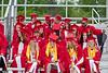 052018-HS-Graduation_58U0934-019