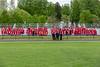 052018-HS-Graduation_58U0925-011