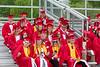 052018-HS-Graduation_58U0935-020