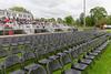 052018-HS-Graduation_X9A3293-007