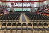 051919-HS-Graduation_58U8492-001