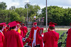 071620-HS-Graduation-C19_58U8895-013