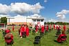 071620-HS-Graduation-C19_X9A8832-002