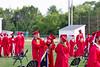 071620-HS-Graduation-C19_58U8893-011