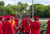 071620-HS-Graduation-C19_58U8894-012