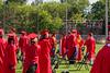 071620-HS-Graduation-C19_58U8903-017