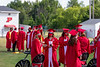 071620-HS-Graduation-C19_58U8898-016
