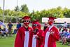 071620-HS-Graduation-C19_58U8890-008