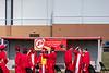 071620-HS-Graduation-C19_58U8883-005
