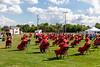 071620-HS-Graduation-C19_X9A8840-019