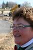 10/29/2010 - High School Teachers Tour New High School
