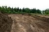 6/15/2010 - New High School Land