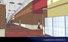 New High School - Final Design Development