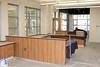 5/16/2012 - New High School