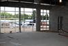 7/19/2011 - New High School
