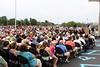 New High School - 8/26/2012 Grand Opening Ceremonies