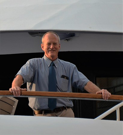 20160523  TRHS Senior Cruise - Volume II
