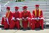 060114-HS-Graduation-0023b