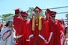 060114-HS-Graduation-0029a