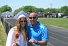 060114-HS-Graduation-0056d