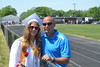 060114-HS-Graduation-0056c