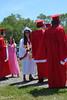 060114-HS-Graduation-0033b