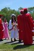 060114-HS-Graduation-0033a