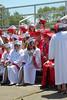 060114-HS-Graduation-0023a