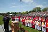 060114-HS-Graduation-0350