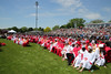060114-HS-Graduation-0352