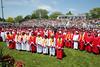 060114-HS-Graduation-0347